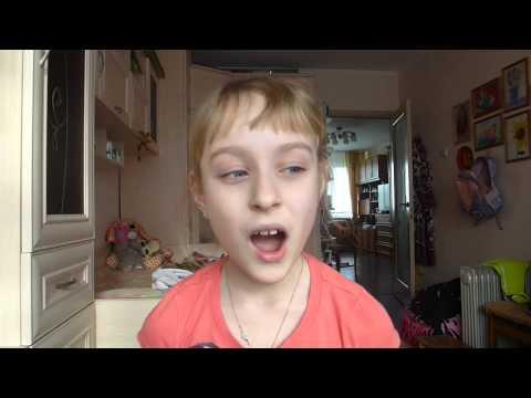 Видео, песни, текст из м/ф  Холодное сердце