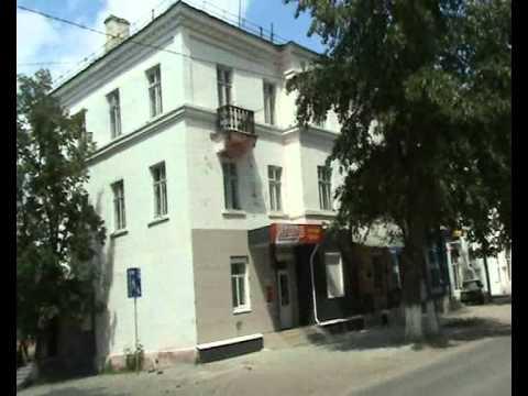 Касли Лобашова.wmv