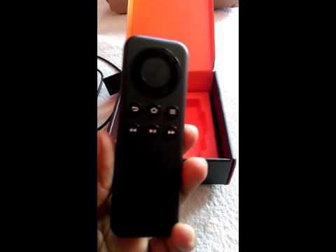 Amazon fire stick watch free movies with prime