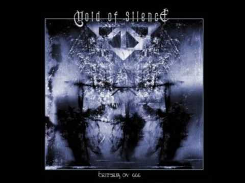 Void Of Silence - Criteria Ov 666 (full album) 2002