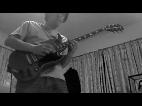 AC/DC-Crabsody In Blue - YouTube