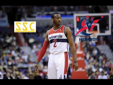 Washington Wizards 2016-17 NBA Season Preview and Prediction