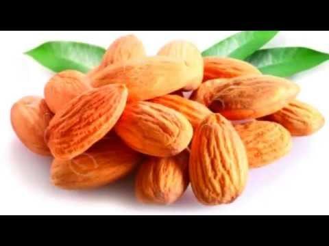 МИНДАЛЬ ПОЛЬЗА И ВРЕД | чем полезен миндаль для мужчин, орехи миндаль состав