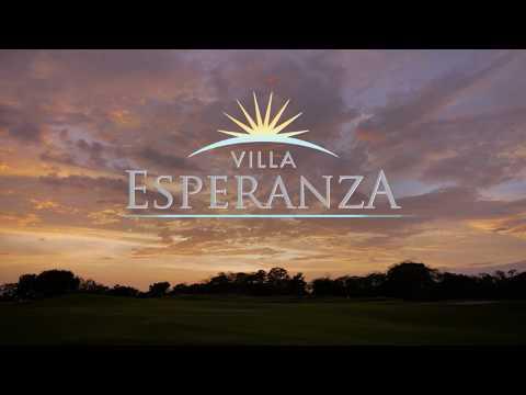 Villa Esperanza Peninsula Papagayo