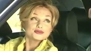 Анекдот-фильм - Анекдоты про ГАИшников