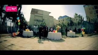 بيوم ميلادك حبيبي - موسى مصطفى بدون ايقاع  قناة كراميش Karameesh Tv