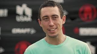 Spartan Race SPRINT - Jacksonville '21 - Kempson Highlight