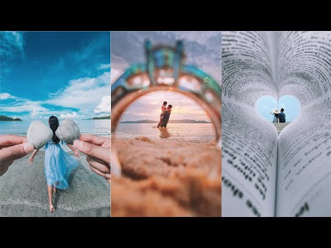 10-amazing-creative-beach-phone-photography-ideas-easy-to-try.-📷🌊