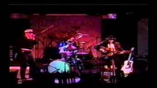 blues drummers*Georgia Rag*Blind Willie McTell*Riders country