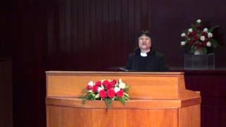 20140706 - Rahmiati Tanudjaja - Pemborosan atau Peringatan?