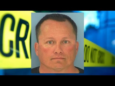 High school coach charged with sexual battery