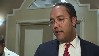 Will Hurd re-elected to U.S. Rep. Dist. 23 seat