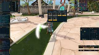 Best Use For Oddments! Free Silverhawks | Runescape