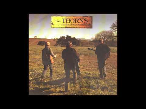 The Thorns - Live at Bearsville Theater, Woodstock, NY Nov. 21, 2003 (Full Concert) Soundboard
