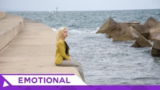 Epic Emotional | Alexandr Fullin - Travel Aimlessly - EpicMusicVN
