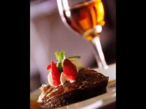 Browns of Rivonia - Restaurants in Rivonia