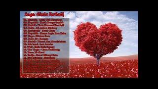 Kompilasi Lagu CINTA TERBAIK Yang Paling Enak Di Dengar | Repvblik | Kerispatih | Dadali | Wali