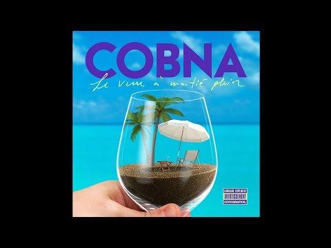 Cobna - Le verre à moitié plein
