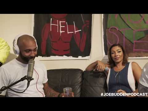 Bridget Kelly Talks Love & Hip Hop, Cheating, and More | The Joe Budden Podcast