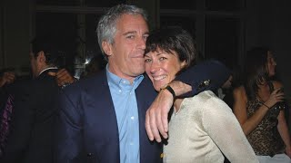 What Happened To Jeffrey Epstein's Alleged 'recruiter?