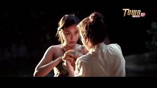 New Action Movies 2018 - Chinese Action Movie.Best ADVENTURE Movie  Khmer Movie  Sbek Kong