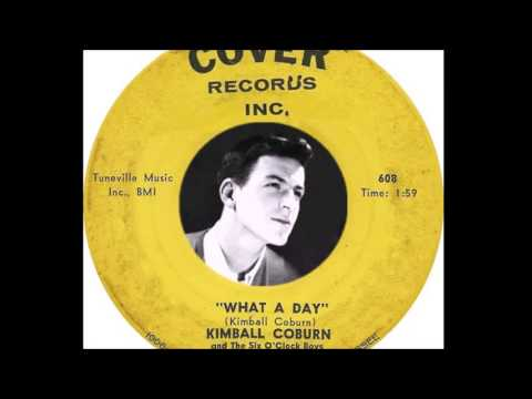 What a Day! - Fred Penner   Songs, Reviews, Credits