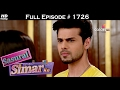 watch he video of Sasural Simar Ka - 31st January 2017 - ससुराल सिमर का - Full Episode (HD)