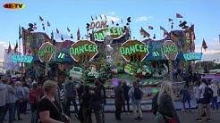 Hamburger Frühjahrs-Dom 2020  ABGESAGT!  Das wären die Attraktionen gewesen.