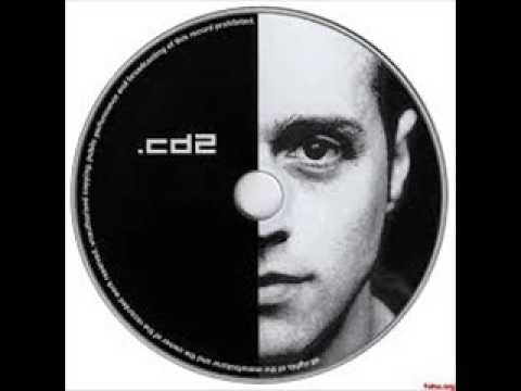 ABEL RAMOS MUSICA EXPERIENCE CD 2