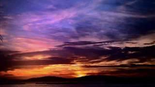 Feels So Good Lyrics- Chuck Mangione