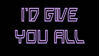 Robin Thicke - Feel Good (Lyric Video)