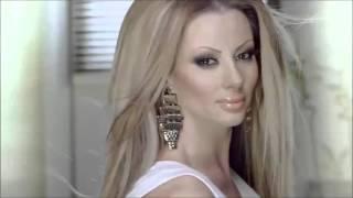 Таня Боева - Искам нещо