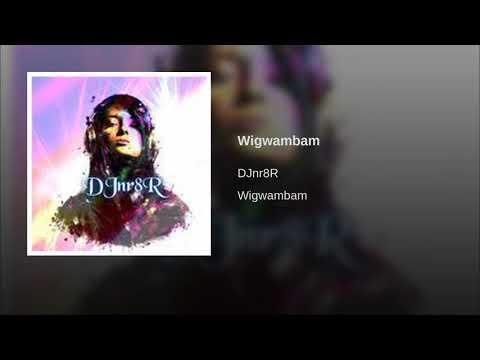Wigwambam