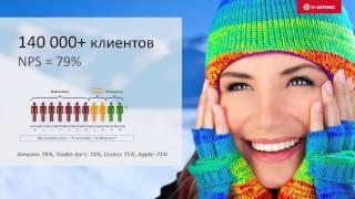 Интернет-магазин одежды и аксессуаров за 6 часов: Функционал и первичная настройка(, 2016-04-07T13:16:03.000Z)