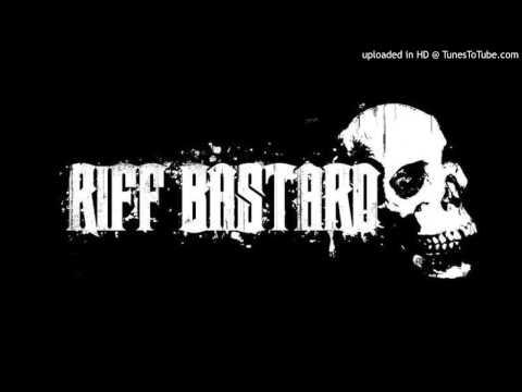 Riff Bastard - 20 Megaton Airburst