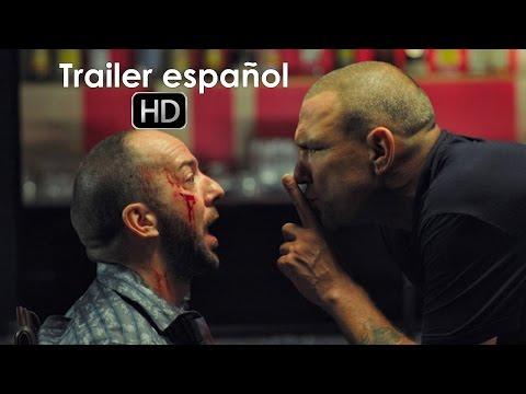 Redirected   español HD