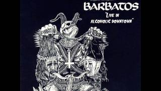 Barbatos - Live In Alcoholic Downtown Part 3