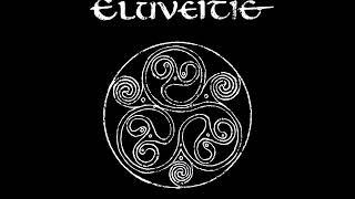 Eluveitie - Helvetios (Full Album)