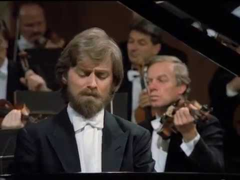 Beethoven - Piano