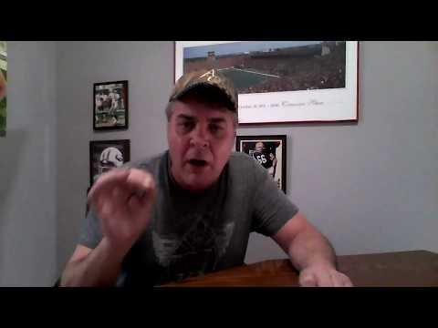 Free College Basketball Picks 2/24 – Tony George of Doc's Sports
