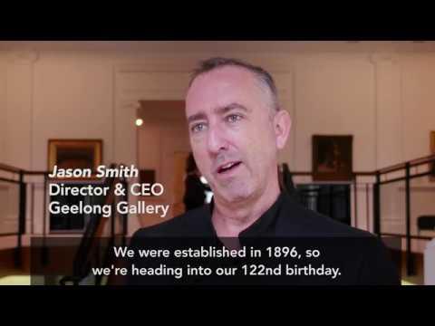 10 Things to do in Geelong in 2019 - Seek To Travel