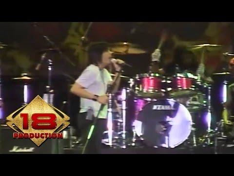 Dewa 19 - Arjuna Mencari Cinta (Live Konser Slawi 2008)
