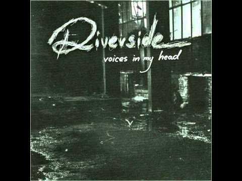 Riverside - Acronym (L.O.V.E.)