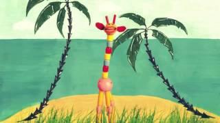 Жирафик Рафик  как откосить от армии(Жирафик Рафик. как откосить от армии.mp4., 2012-10-24T12:30:47.000Z)