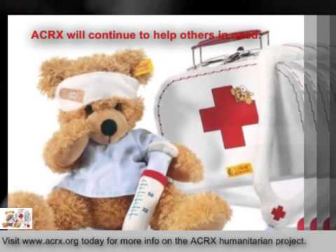 Pharmacy Discount Network Donate Rx Help To Jasper Police Department By Charles Myrick