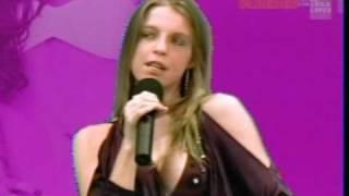 Entre Quatro Paredes Leila Lopes - Entrevista com Vivian Milczewsky