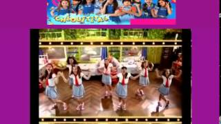 chiquititas captulo 39 completo 05 09 13 sbt