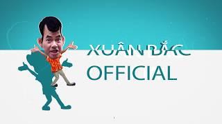 Văn Minh Di Động - Gặp nhau cuối tuần || Xuân Bắc Official