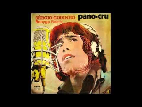 Sérgio Godinho - Primeiro dia Renygp Remix
