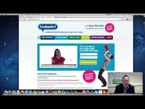 What Should My Business Website Look Like? - Phil Carrick Marketing Tips